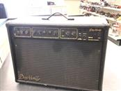 DEAN MARKLEY Electric Guitar Amp DMC-80